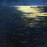 Черное море 2008г.х.м. 106х106.jpg