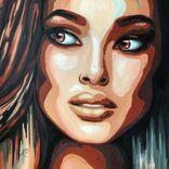 Glance_2020_oil_canvas_80x80.jpg